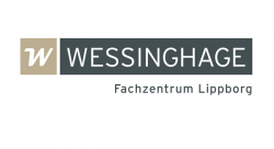 Referenz Wessinghage GmbH