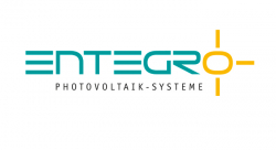 Referenz ENTEGRO Photovoltaiksysteme GmbH